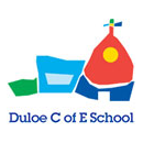 Bridge Schools Logo